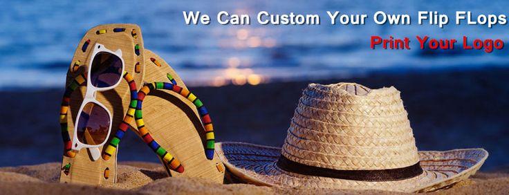 Kelii Flip Flop Manufacturers, Flip Flops Wholesale,flip flops suppliers,custom logo