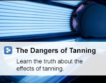 Top US Colleges Support Dangerous Indoor Tanning: http://www.skincancer.org/publications/sun-and-skin-news/winter-2015-32-1/tanning