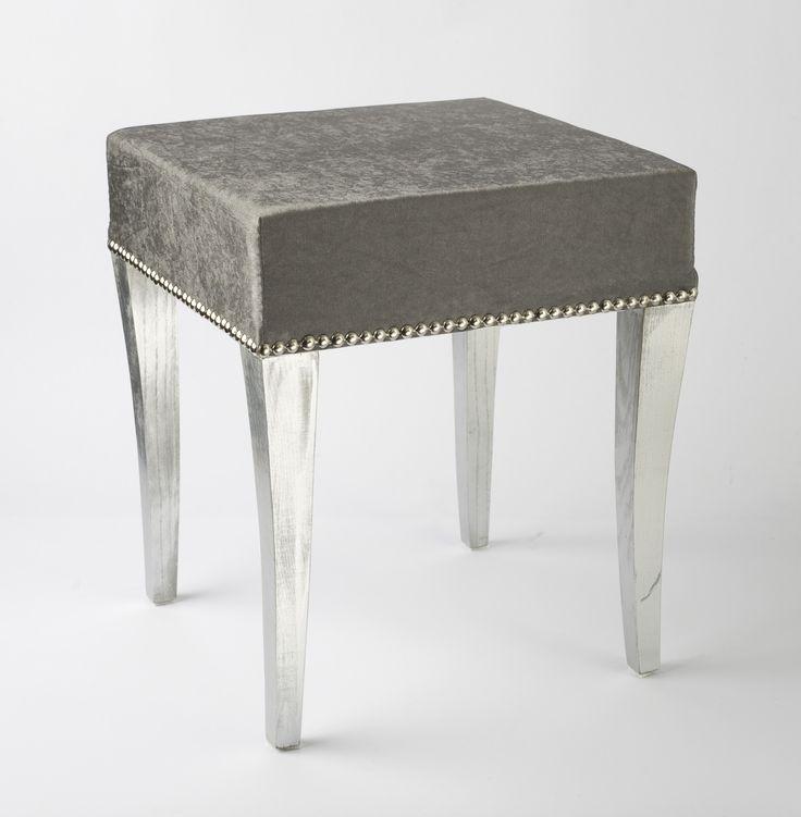 seat /ülőke/