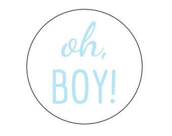 Resultado de imagen para welcome baby boy
