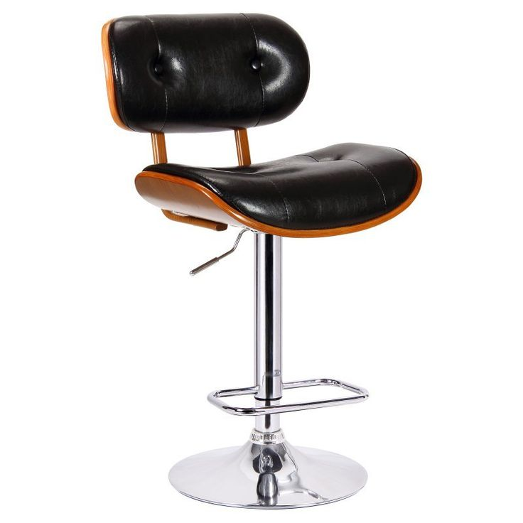 25 best Swivel bar stools ideas on Pinterest Vintage bar stools