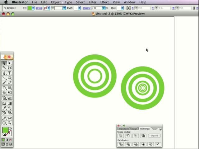 how to use the make shaper tool illustrator