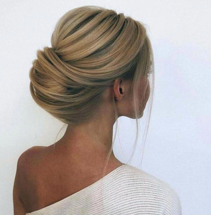 50 Wedding ceremony Hair Kinds You will Love ;lengthy hair;quick hair;curly hair;pure hair…