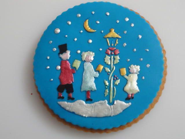 Miriam's cookies and cakes...e non solo - Part 9