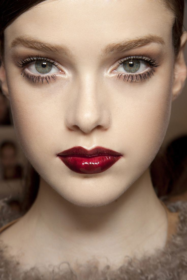 best maquillaje images on pinterest make up looks make up and