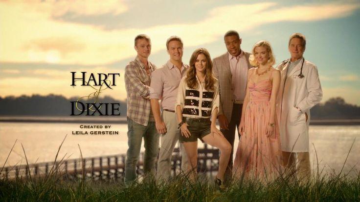 "Hart of Dixie S2 Cast: Rachel Bilson ""Zoe,"" Scott Porter ""George,"" Jaime King ""Lemon,"" Wilson Bethel ""Wade,"" Cress Williams ""Lavon,"" Tim Matheson ""Brick"""