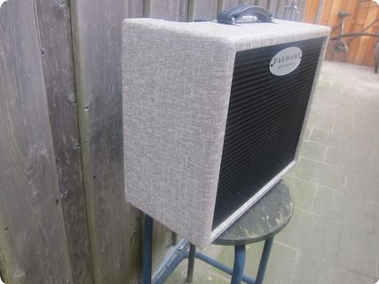 Find and buy vintage Amps. Guitar amps, Bass amps, Vintage, Rare and Handbuilt Amps For Sale on VintageandRare.com from more than 1000 sellers