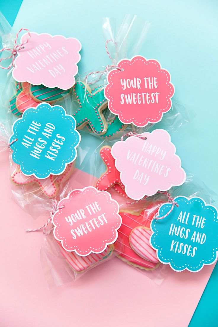 7 best printable images on Pinterest | Birthdays, Creative and ...