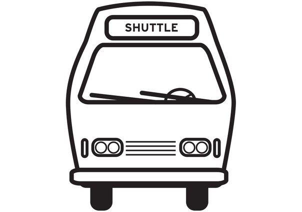 Orlando to Miami Shuttle Bus Services