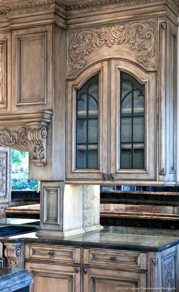 25+ Best Mediterranean Style Kitchen Cabinets Ideas On Pinterest |  Mediterranean Style Kitchen Island Designs, Mediterranean Kitchen Sinks And  Mediterranean ...