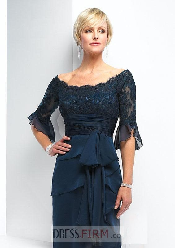 23+ Mother of the bride dresses for fall wedding ideas info