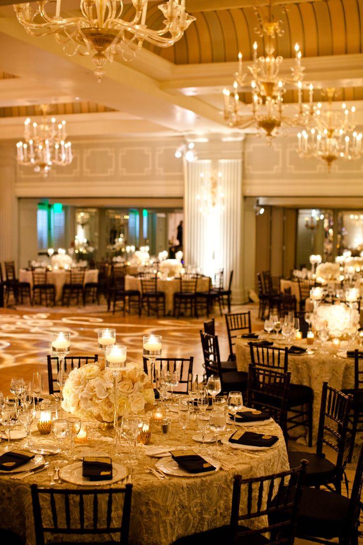 23 best wedding table linen images on pinterest wedding. Black Bedroom Furniture Sets. Home Design Ideas
