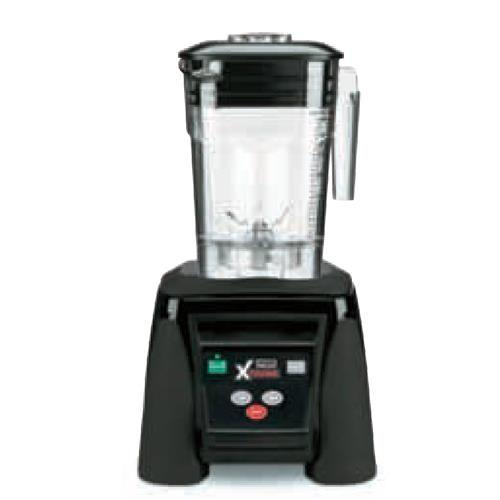 #Blenders #Juicers #Waring #shopping #sofiprice Waring MX1050XTP Xtreme High Power Blender - https://sofiprice.com/product/waring-mx1050xtp-xtreme-high-power-blender-25965711.html