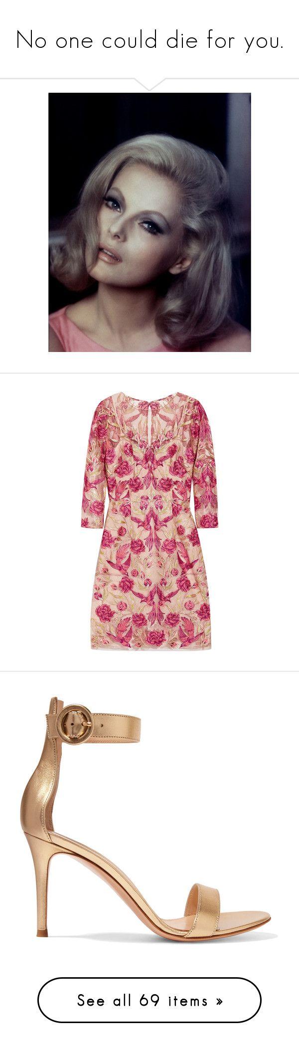 coctail dresses Santa Maria