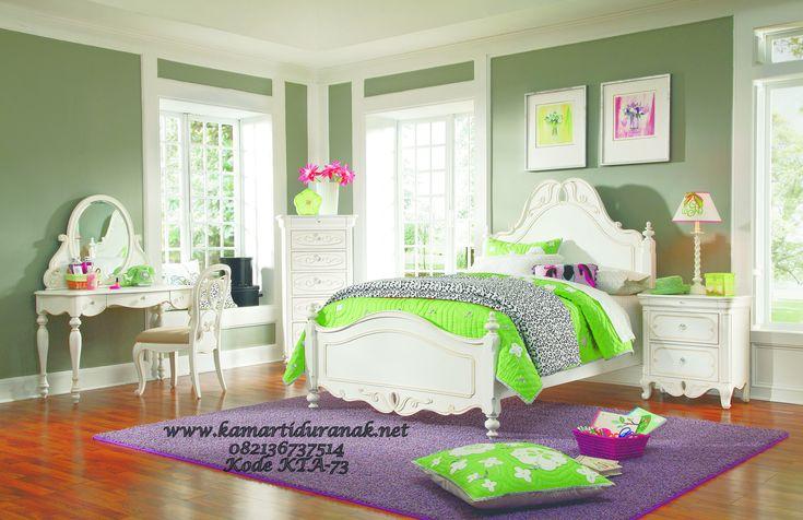 1000 ide tentang kamar tidur anak di pinterest kamar