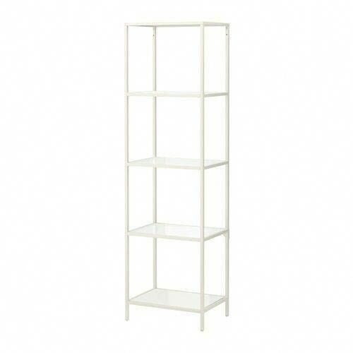 #GlassShelvesForHomeBar Key: 9539362462 #GlassShelvesUnit   – Glass Shelves Unit