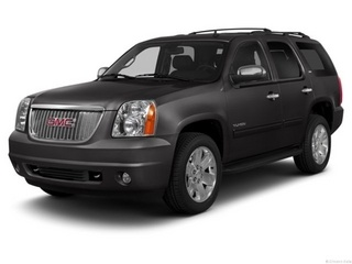 2013 GMC Yukon SUV http://www.gmlexington.com/gmc-yukon-cars-lexington