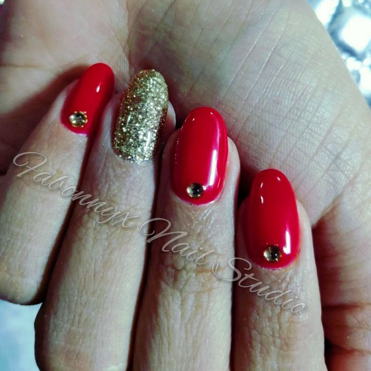 The 41 best Nail Art Designs images on Pinterest | Nail art designs ...