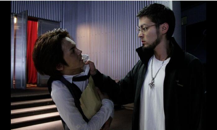 1 7 映 闇金ウシジマくん pg12指定 ushijima the loan shark ウシジマくん ウシジマ 闇金ウシジマくん