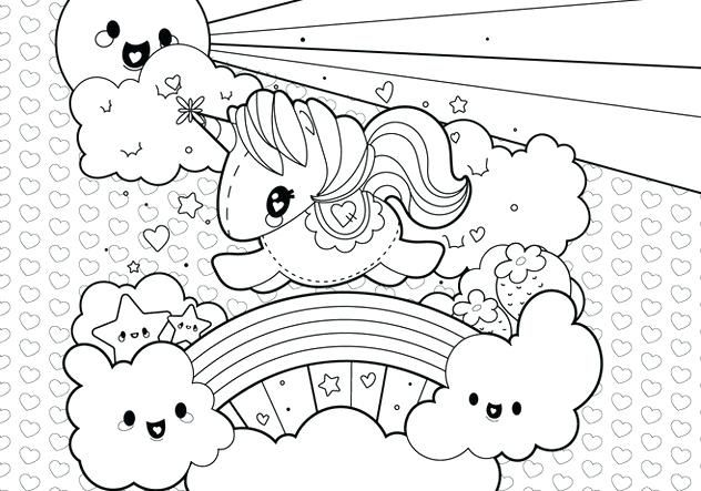 Kid Colouring Pages Unicorn Google Search Unicorn Coloring Pages Butterfly Coloring Page Cute Coloring Pages