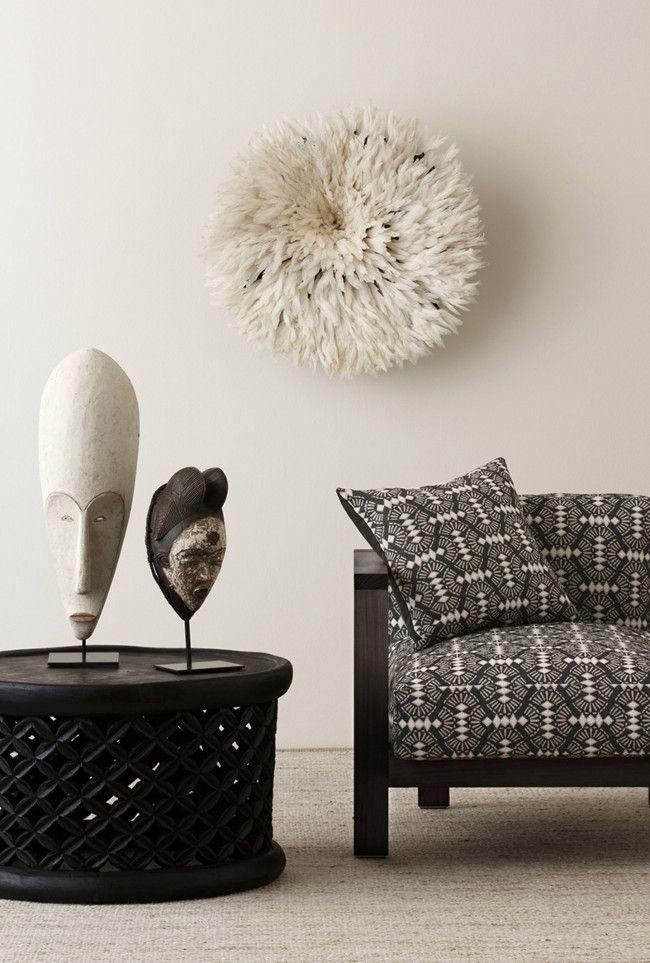 Modern Furniture Zimbabwe