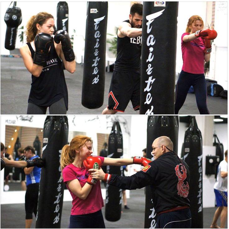 Женская группа по боксу удивляет своей систематичностью. Девушки не пропускают ни одной тренировки и стараются не упустить ни одного наставления от тренера.  Тренировки по боксу с Чемпионом СССР Даниилом Мягковым.  Тренируйтесь с лучшими - становитесь лучшими!  #лионкрокус #lioncrocus #sportclublion #вегаскрокуссити #muaythai #тайскийбокс #бокс #boxing #джиуджитсу #bjj #грэпплинг #grappling #дзюдо #самбо #sambo #борьба #кроссфит #crossfit #mma #мма #sport #спорт #рукопашныйбой #ножевойбой…