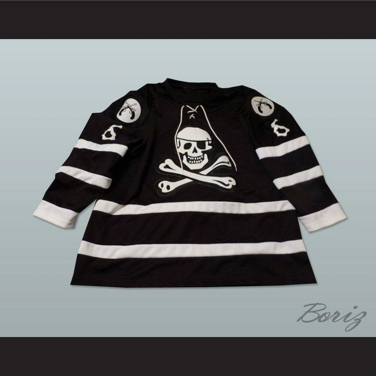 Lake Charles Ice Pirates WPHL John Hanson Hockey Jersey NEW Stitch Sewn. SHIPPING TIME IS ABOUT 3-5 weeks I HAVE ALL SIZES and can change Name and # (Width of your Chest)+(Width of your Back)+ 4 to 6 inches to account for space for a loose fit Example: