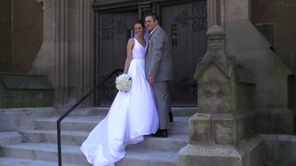 Dagley Media Wedding Videography by Matt Dagley Halifax, Nova Scotia, Canada http://dagleymedia.com