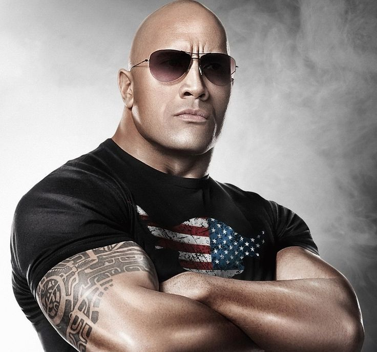 Dwayne johnson - biography - imdb, Date of birth: 2 may 1972, hayward, california, usa: birth name: dwayne douglas johnson: nicknames: the people's champion the brahma bull the great one the rock. Description from shortnewsposter.com. I searched for this on bing.com/images