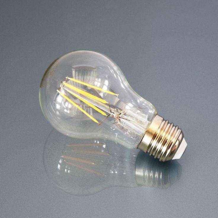 led lampen g4 sockel eindrucksvolle bild und cabffcafde