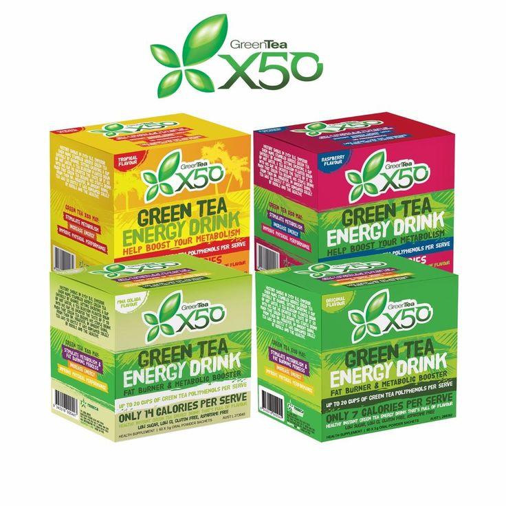 Details about GREEN TEA DETOX TEATOX X50 SKINNY TEA ME WEIGHT LOSS FAT BURNER Choose 20 Sachet – Green Tea Health