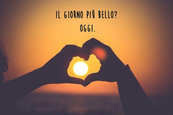 Frasi Matrimonio Musica.Le Poesie D Amore Piu Belle Per Un Matrimonio Civile Poesie D
