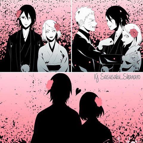 1000+ ideas about Naruto Shippuden Sasuke on Pinterest ...