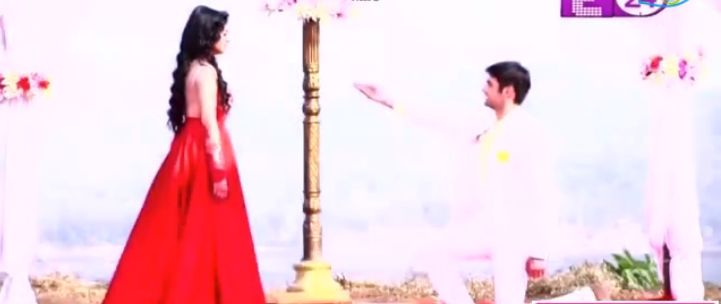Sanskar Ka Romantic Proposal – Swaragini #Swaragini #ColorsTv  http://www.playkardo.com/sanskar-ka-romantic-proposal-swaragini/