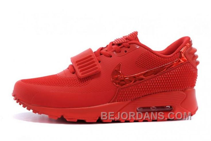 http://www.bejordans.com/free-shipping-6070-off-buy-nike-air-yeezy-2-red-nike-air-yeezy-2-red-70-off-szy4r.html FREE SHIPPING! 60%-70% OFF! BUY NIKE AIR YEEZY 2 RED NIKE AIR YEEZY 2 RED 70 OFF K7RSC Only $81.00 , Free Shipping!