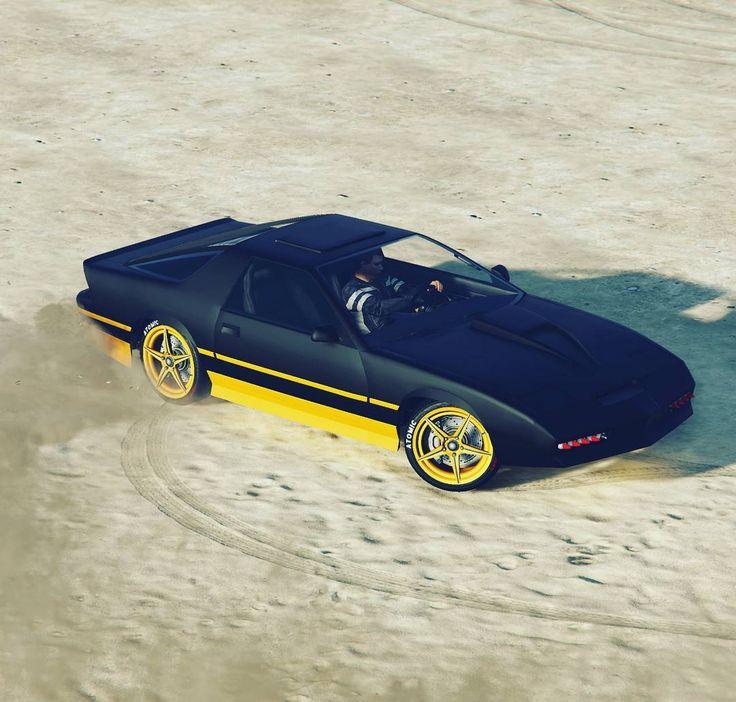 Gta 5 Garage: 39 Best GTA 5 Garage Vehicles Images On Pinterest