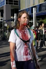 zombie tennis player - Google Search