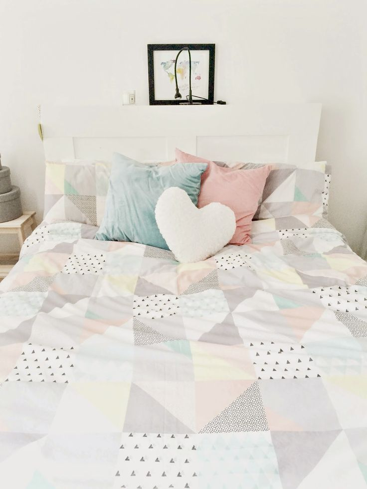 17 Best Ideas About Pastel Room On Pinterest Pastel Room Decor Pastel Bedroom And Diy Teen