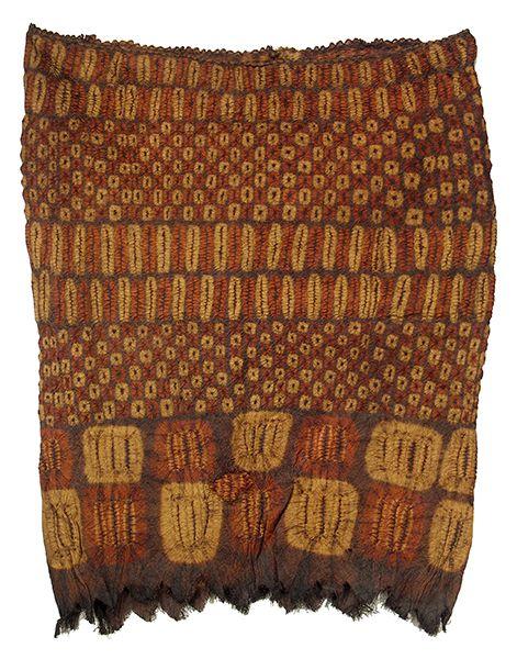 Дида Рафия Текстиль 24, Кот-Д'Ивуар