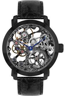 Часы РФС P233032-11S