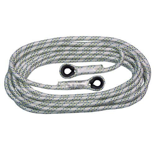 50m Rope