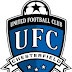 Chesterfield United Soccer Club Become Sheffield Wednesday North American Academy Club - Virginia Online Soccer News