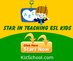best English Language Learner Resources images on Pinterest     Homework help usa best esl textbooks for teaching students