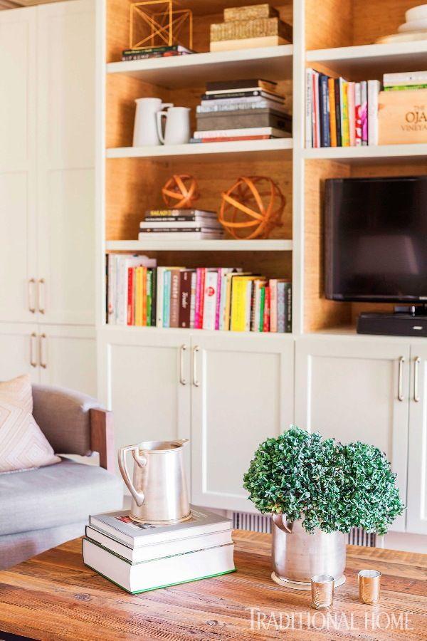 214 Best Design Details Images On Pinterest
