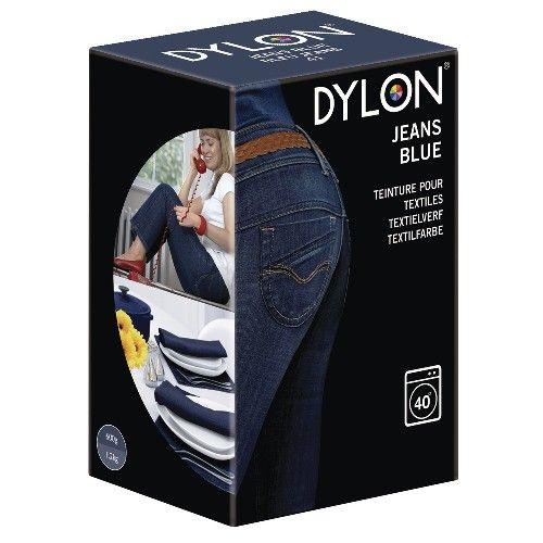 Frissítsd fel a farmered!  Dylon textilfestékek  http://www.rayher.hu/hun/index.php?page=hirek&id=195
