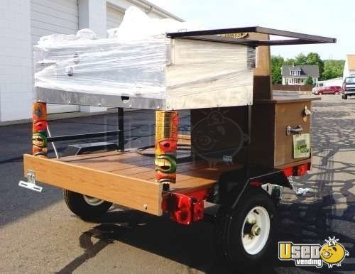 New Listing: http://www.usedvending.com/i/Hot-Dog-Taco-Street-Food-Cart-for-Sale-in-Connecticut-/CT-Q-399O Hot Dog & Taco Street Food Cart for Sale in Connecticut!!!