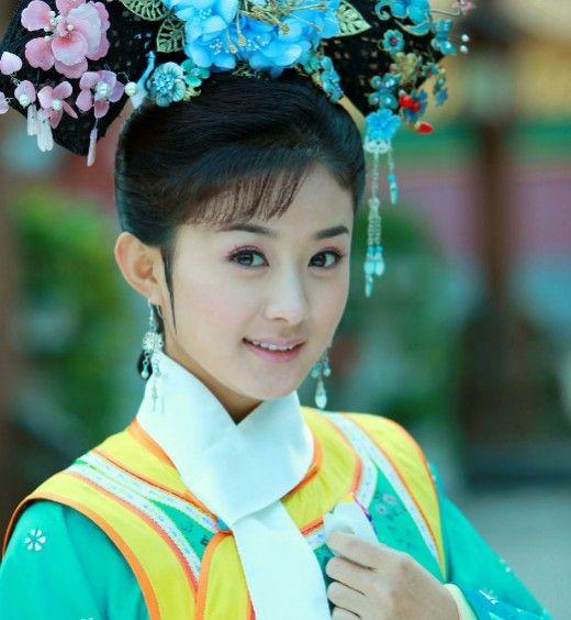 women of china Meet thousands of beautiful single women online seeking men for dating, love, marriage in china.