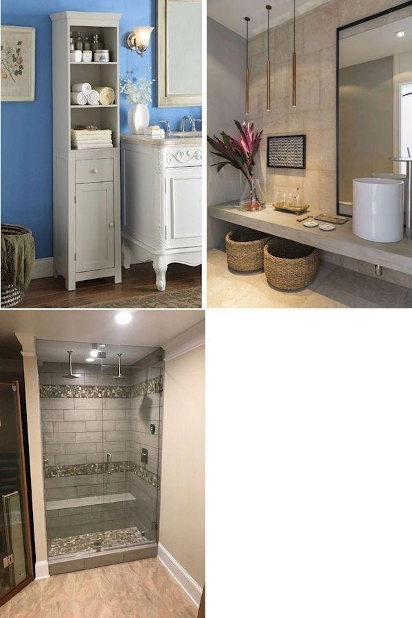 Bathroom Theme Sets Aqua Bath Accessories Bathroom Interior