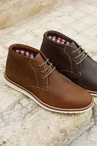 906 best images about men's shoes on Pinterest | Mensshoes ...