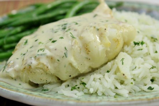 How about an easy recipe that tastes phenomenal, looks elegant and is relatively healthy? I've got a winner for you! We have this dish at least twice a month.You can use any firm white fish that you like and can adjust the flavor of the poaching liquid to suit your taste. You can also make...Read More »